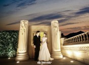 Koreanweddinggown_038