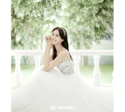 Koreanweddinggown_11
