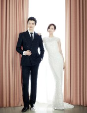 Koreanweddinggown_25