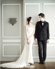 Koreanweddinggown_28