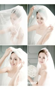 Koreanweddinggown_31
