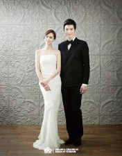 Koreanweddinggown_32
