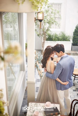 koreanpreweddingphotography_CBNL04