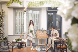 koreanpreweddingphotography_CBNL06