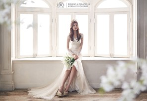 koreanpreweddingphotography_CBNL09