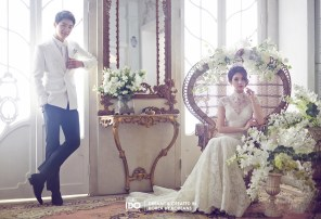koreanpreweddingphotography_CBNL11