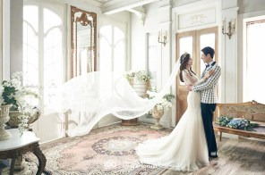 koreanpreweddingphotography_CBNL17