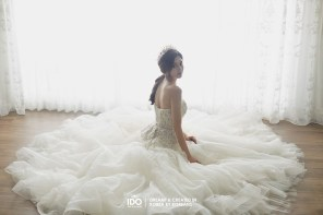 koreanpreweddingphotography_CBNL20