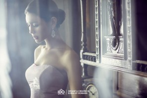 koreanpreweddingphotography_CBNL32