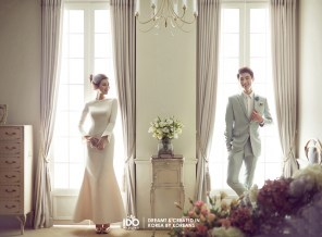 koreanpreweddingphotography_CBNL38