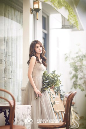 koreanpreweddingphotography_CBNL41