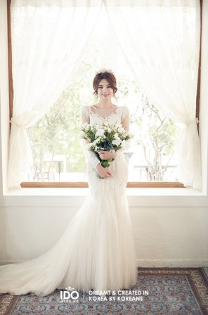 koreanpreweddingphotography_CBNL49