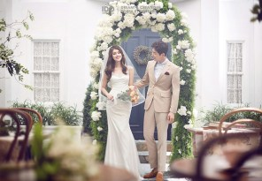 koreanpreweddingphotography_CBNL58