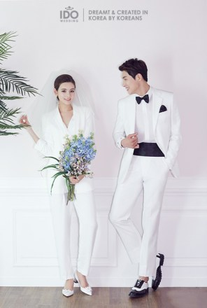 koreanpreweddingphotography_CBNL64