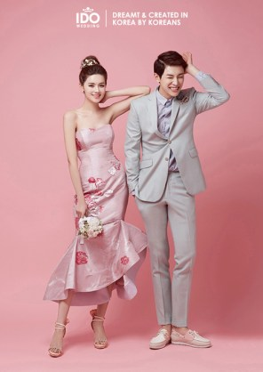koreanpreweddingphotography_CBNL66