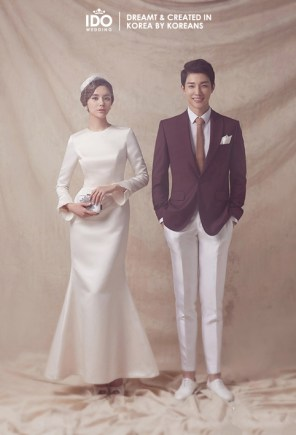 koreanpreweddingphotography_CBNL68