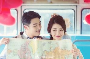 koreanpreweddingphotography_CBON02