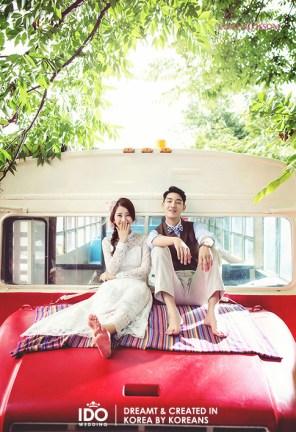 koreanpreweddingphotography_CBON03