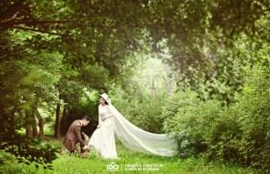 koreanpreweddingphotography_CBON05