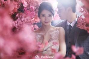 koreanpreweddingphotography_CBON10