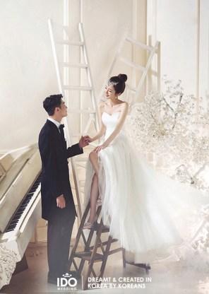 koreanpreweddingphotography_CBON12