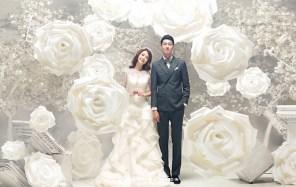 koreanpreweddingphotography_CBON14