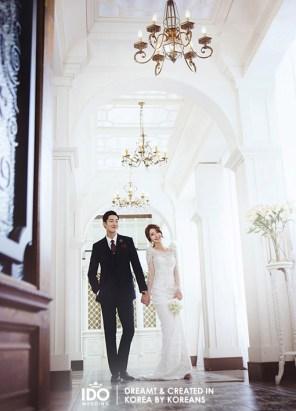 koreanpreweddingphotography_CBON17