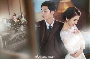 koreanpreweddingphotography_CBON19