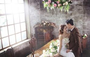 koreanpreweddingphotography_CBON20