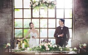 koreanpreweddingphotography_CBON21