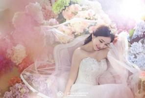 koreanpreweddingphotography_CBON33