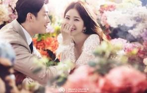 koreanpreweddingphotography_CBON36