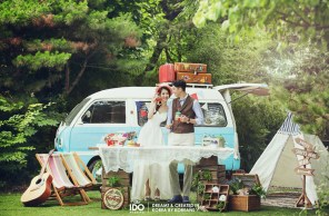 koreanpreweddingphotography_CBON37