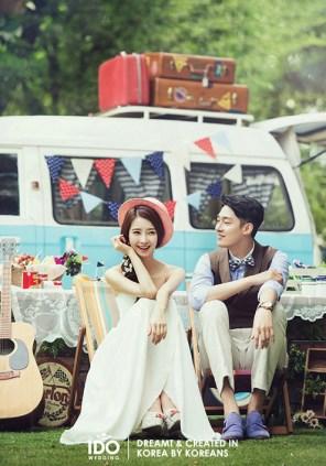 koreanpreweddingphotography_CBON38