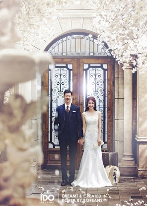 koreanpreweddingphotography_CBON41