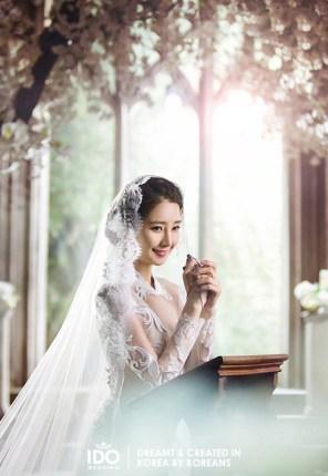 koreanpreweddingphotography_CBON43