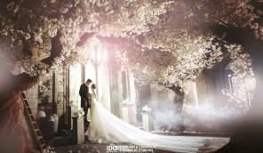 koreanpreweddingphotography_CBON44