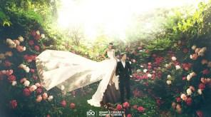 koreanpreweddingphotography_CBON48