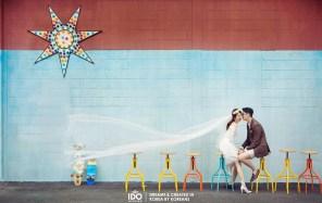 koreanpreweddingphotography_CBON57