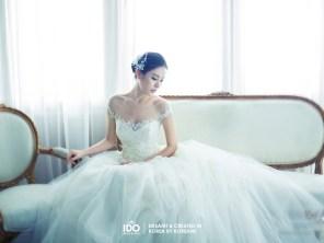 koreanpreweddingphotography_CLCR08