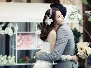 koreanpreweddingphotography_CLCR15