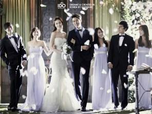 koreanpreweddingphotography_CLCR21