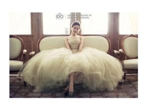 koreanpreweddingphotography_CLCR22