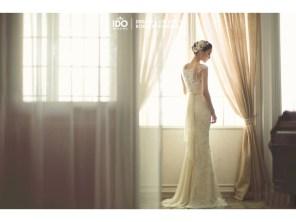 koreanpreweddingphotography_CLCR25