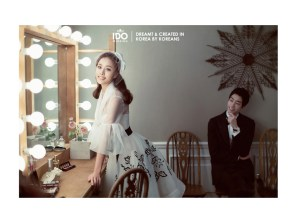 koreanpreweddingphotography_CLCR28