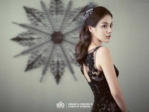 koreanpreweddingphotography_CLCR29