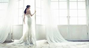 koreanpreweddingphotography_CLCR40-41