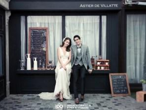 koreanpreweddingphotography_CLCR50