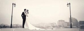 koreanpreweddingphotography_CLCR56-57