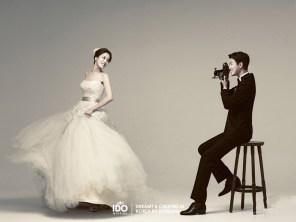 koreanpreweddingphotography_CLCR69